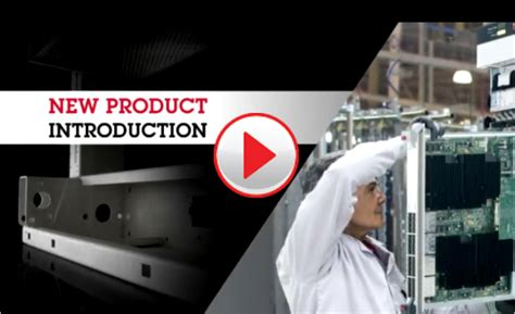 New Product Introduction Engineer by New Product Introduction Sanmina