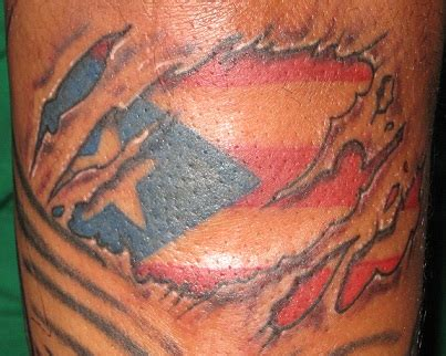 tattoo ideas puerto rico tattoos ever seen puerto rican gang tattoos