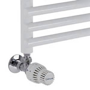 robinet thermostatique de radiateur d angle 47