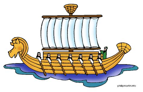 long boats cartoon pin by anita darlene bachman lackey on clip art for