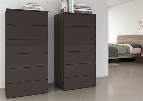 bedroom furniture tallboy modern bedroom tallboy furniture digitalstudiosweb com