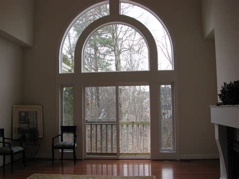 custom house windows custom house windows 28 images casement windows columbia city in lima oh