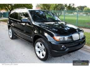 bmw x5 series 3 0i 2006 for sale in lahore pakwheels
