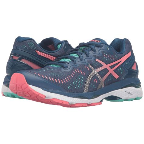 best asics running shoes 12 best running shoes for 2016 top winter s