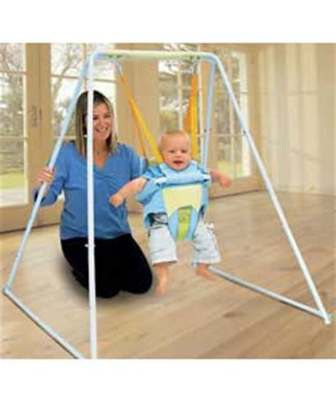 what does soft swing mean beanstalk baby swing review compare prices buy online