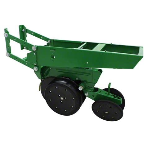 Shoup Parts Planter by R1050 Planter Row Unit For Deere Planters Shoup