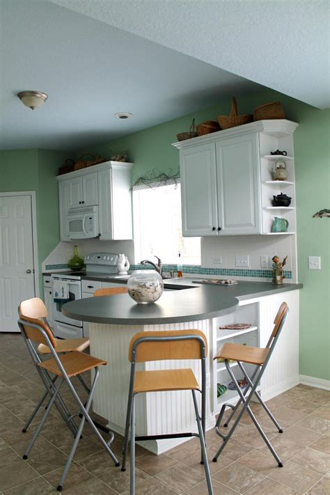 beach cottage kitchen ideas cottage kitchens photo gallery and design ideas home
