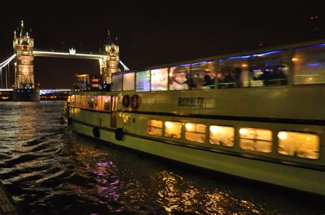 party boat cruise london thames party cruises london party boat tickets thames