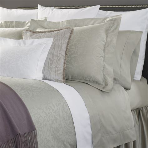 sferra coverlet sferra madelyn sheets bedding