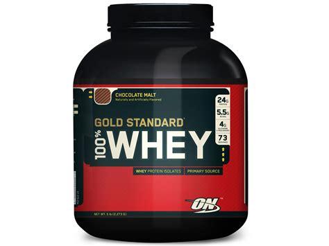optimum nutrition 100 whey gold standard 5lbs costa rica