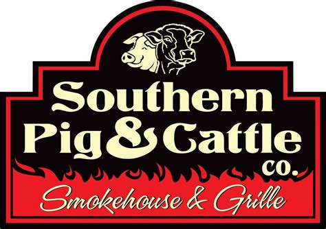 Southern States Mba Review by Southern Pig And Cattle Co 14 Photos 29 Reviews
