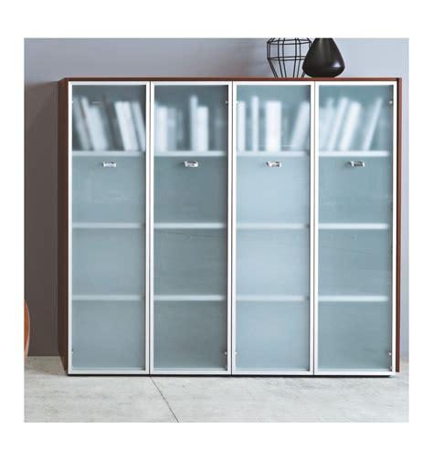 libreria con cassetti libreria bassa con cassetti classificatori offixstore