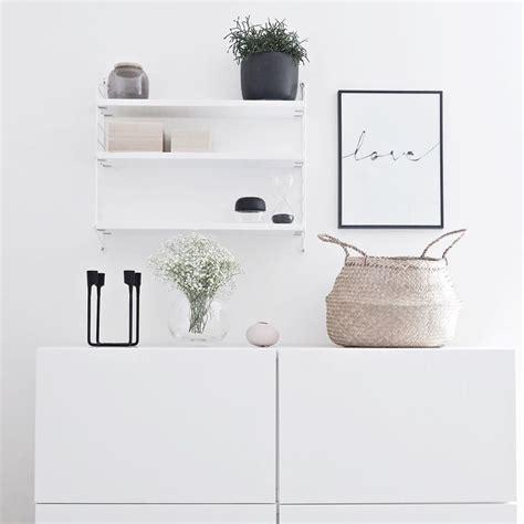 Garderobe Mit Bilderrahmen 509 by 1000 Ideas About Ikea Sideboard Hack On Ikea