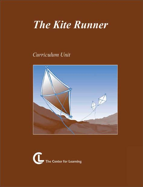 the kite runner theme tracker the kite runner movie poster english teacher s discovery