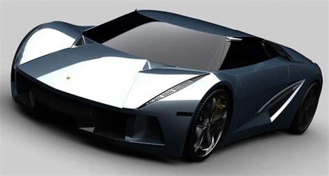 concept lamborghini ankonian lamborghini ankonian concept 2012 great to speed