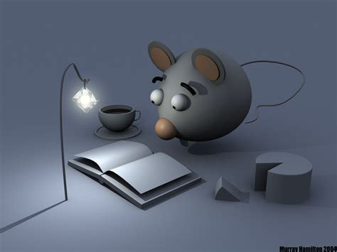 wallpaper 3d cartoon animal funny 3d wallpaper desktop backgrounds wallpapersafari