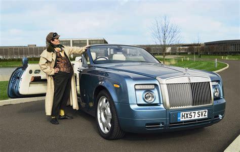 rolls royce motor cars rolls royce motor cars
