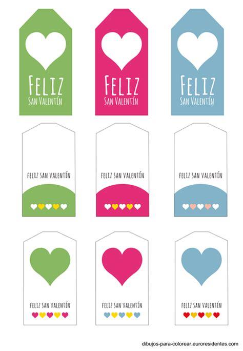 moldes de cajitas para san valentin pareja en san valent etiquetas para san valent 237 n gratis manualidades