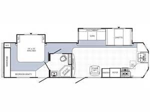 2014 puma travel trailers floor plans trend home design palomino puma fifth wheel rv sales fifth wheel dealer