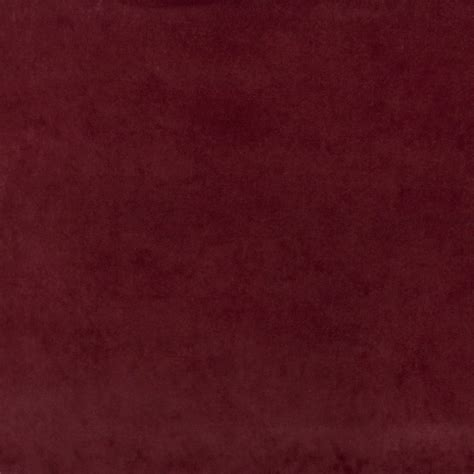 upholstery stain d889 burgundy solid stain resistant microfiber upholstery