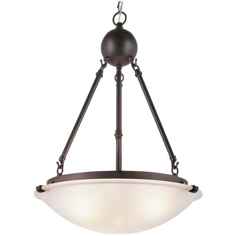 Large Pendant Lighting Trans Globe Lighting 174 Large Lodge Home Pendant 210513