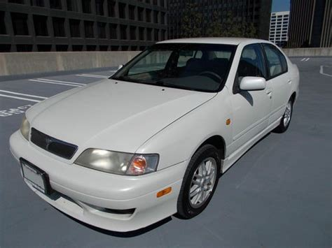 manual cars for sale 1994 infiniti g electronic valve timing service manual manual cars for sale 2000 infiniti g electronic toll collection 2000 infiniti