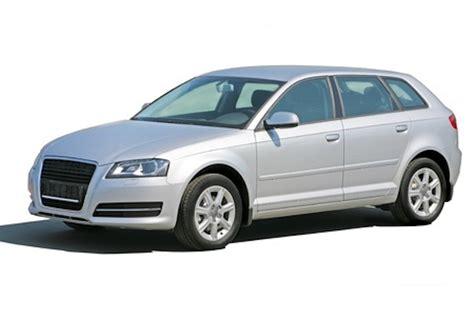 Auto Kaufen Verkaufen by Auto Audi Verkaufen Html Autos Post