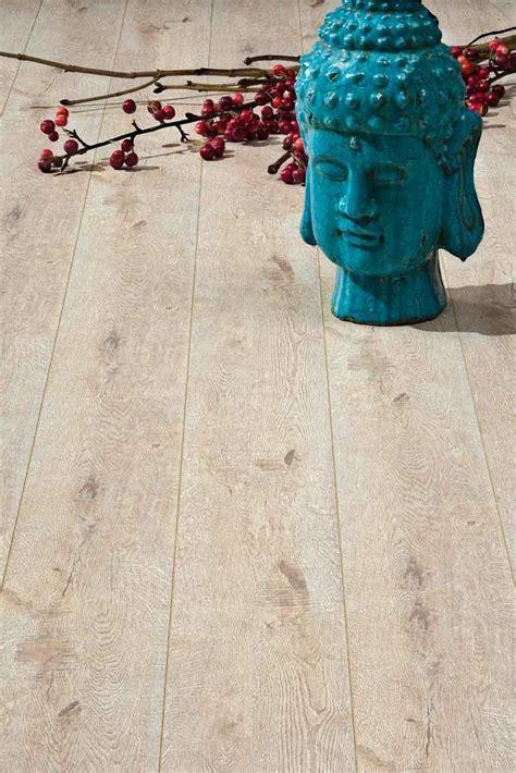 laminaat net echt hout 25 beste idee 235 n over laminaatvloer op pinterest houten