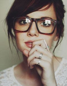my summer hair color rayban glasses 24 99 http www glasses on pinterest hair french girls and nerd