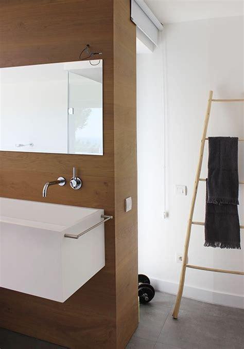 dormitorio contemporaneo - Cuarto Con Vestidor Y Baño