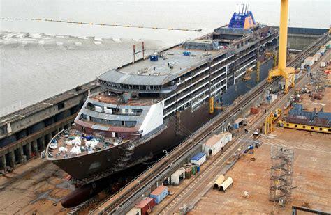 l aquarius bateau wikipedia chantiers navals stx saint nazaire quot pas menac 233 quot selon