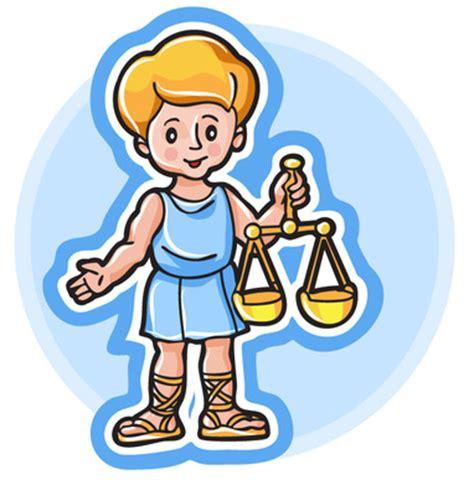 imagenes de justicia en dibujo el ni 241 o libra