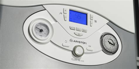 ariston new venezia ix ariston introduces new 8 year and 12 year warranties