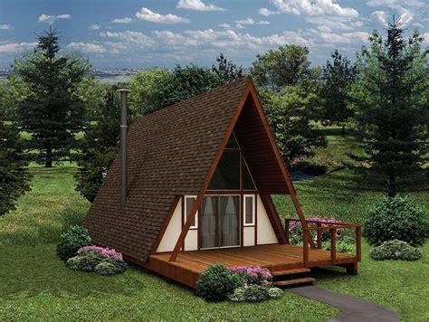 a frame building plans 2018 1 bedroom 1 bath a frame house plan alp 0a3l allplans