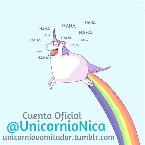 imagenes de unicornios vomitando arcoiris solo trips de unicornios vomitando arco iris