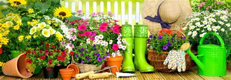 garden centers  nurseries  clinton ar