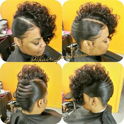 under braid with weave styles black hairstyles pin ups hairstyles