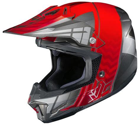 hjc motocross helmet 95 11 hjc cl x7 clx7 cross up motocross mx off road 231591