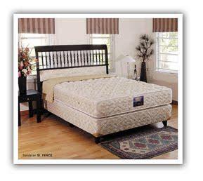 Kasur Bed Merk Uniland daftar harga kasur bed uniland murah terbaru juni