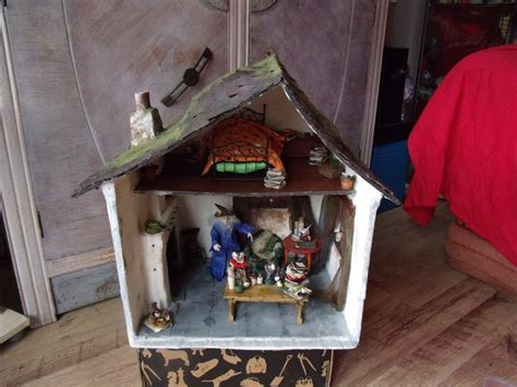 hobbycraft dolls house best 25 hobbycraft stores ideas on pinterest