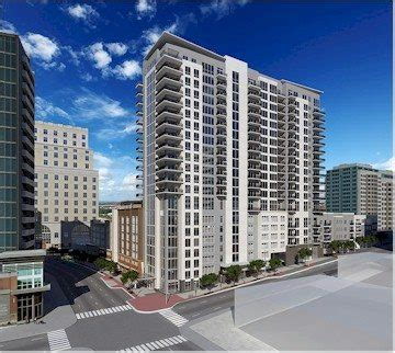 Apartments In Atlanta Ga With Leasing Alta Midtown Apartments High Rise Apartments Condos For