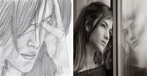 imagenes de amor tristes de mujeres imagenes de mujeres tristes en dibujo imagenes de