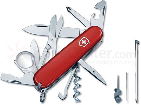 victorinox explorer plus victorinox swiss army explorer plus multi tool 3 58