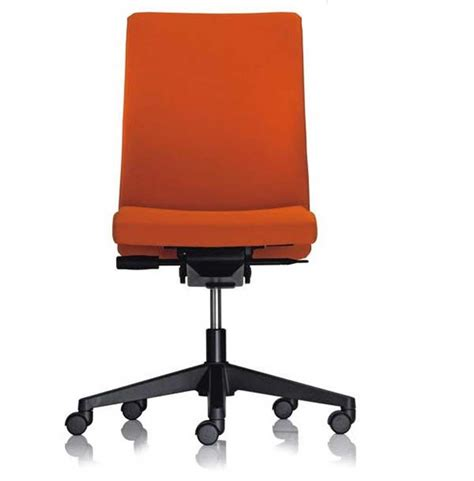 hayworth office furniture haworth office chair for your office