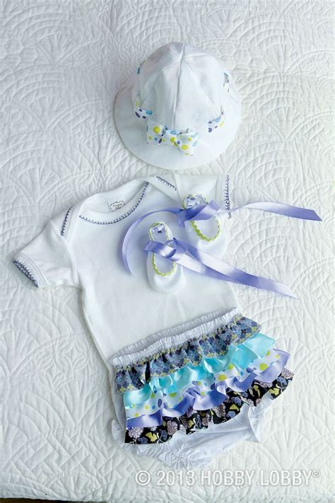 these look machine stitched for speed cute babies 17 best images about ruffled diaper covers on pinterest