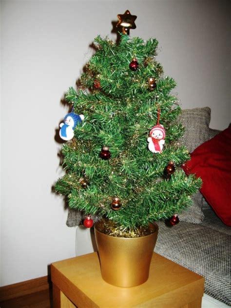 best 28 tisch weihnachtsbaum tisch weihnachtsbaum diy