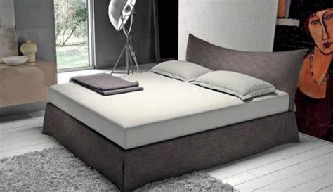 divani villa cortese prodotti archivi dimensionesalotto