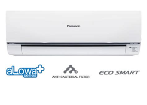 Ac Panasonic Ter Update quality technic indonesia update harga ac panasonic 2013