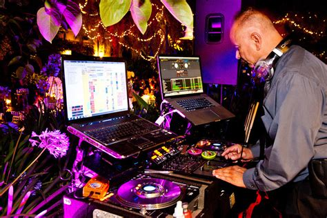 wedding dj packages prices wedding dj packages and wedding band package