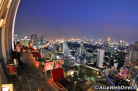 bangkok top rooftop bars top 20 rooftop bars in bangkok 2018 bangkok nightlife